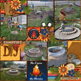 Campfire_DIY_Summer_2021_smaller.jpg