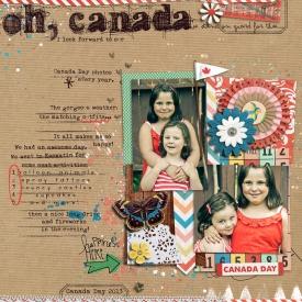 CanadaDay2013.jpg