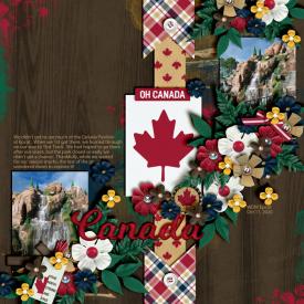 Canada_Epcot_Oct_11_2020_smaller.jpg