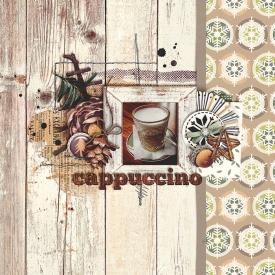Cappuccino-700.jpg