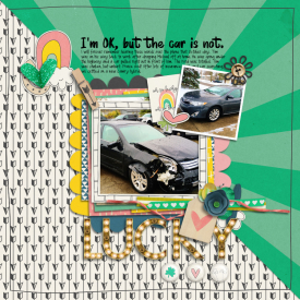 CarAccidentweb.jpg