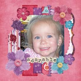 Caroline_Adorable_1_copy.jpg