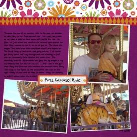 Carousel_Page_1.jpg