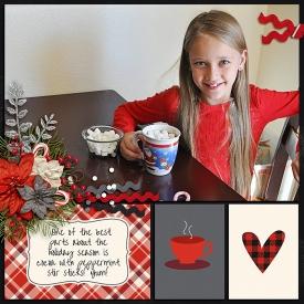 Cassie_-DBD---Candy-Cane-_700x_.jpg