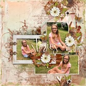 Cassie_600xHSA-jmadd-temp-mash-no2-copy.jpg