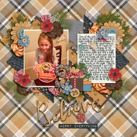 Cassie_700x-JD-SPD---Celebrate-December-_MM-CD_-copy.jpg