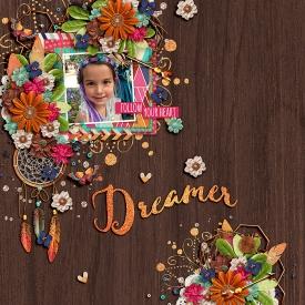 Cassie_700xSB_SF_AS---Boheme-Dream-_HSA-i-heart-you-6_-copy.jpg