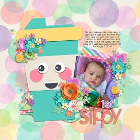 Cassie_AS_-SF--BIM--Easter-Treats-_ttt_iloveyoualatte_-copy.jpg
