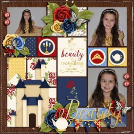 Cassie_DBD---Enchanted-Beauty-_700x_-.jpg