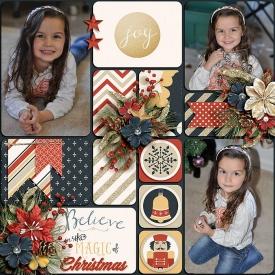 Cassie_DBD--Christmas-Wish-_700x_.jpg
