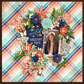 Cassie_SBD_Postcards_.jpg