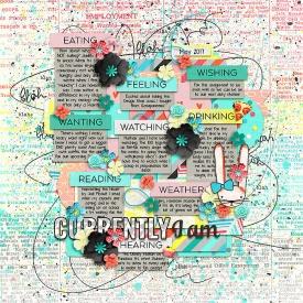 Cassie_SB_JB---Better-Together-_ttt_currentlyiam_-copy.jpg