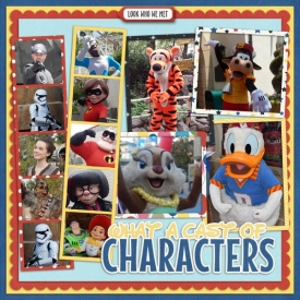 Cast-of-Characters-web.jpg