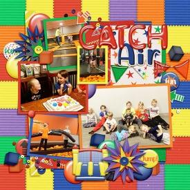 CatchAirweb.jpg