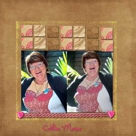 Cathie-Marie.jpg