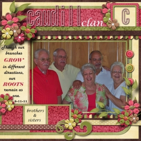 Caudill_Clan.jpg