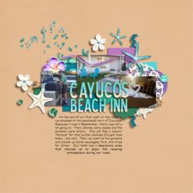 Cayucos_Sharable.jpg