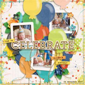 Celebrate-web3.jpg