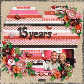 Celebrating15Years.jpg