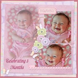 Celebrating3Months_web.jpg
