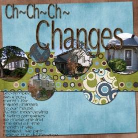 Ch-Ch-Ch-Changesweb.jpg