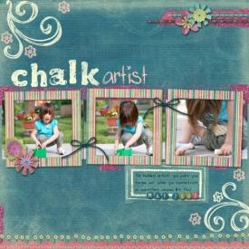 Chalk-Artist-Hanna-web5.jpg
