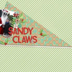Challenge7-SandyClawsweb.jpg