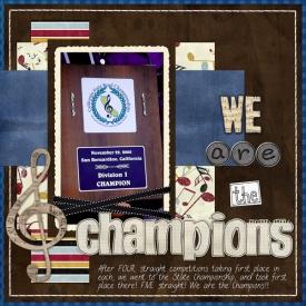 Championship2-web.jpg
