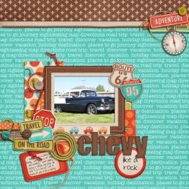 Chevy.jpg