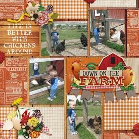 ChickensEverywhere_SSD.jpg
