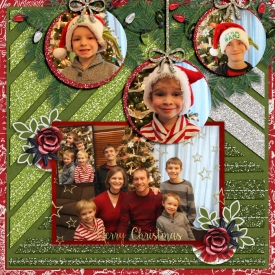 Christmas-17-family-bmagee-singleton31-wrapped.jpg