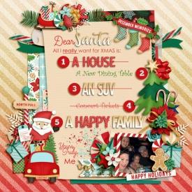 Christmas-2019-copy.jpg