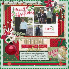 Christmas-Card-2018.jpg