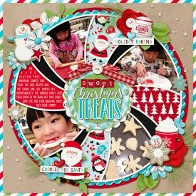 Christmas-Cookies8.jpg