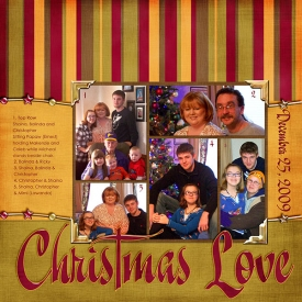 Christmas-Love-Web2.jpg