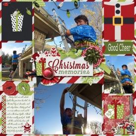 Christmas-Memories-2018.jpg
