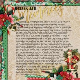 Christmas-Memories-Dec-15_-2018_-smaller.jpg