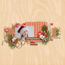 Christmas-Memories-resize.jpg