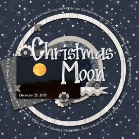 Christmas-Moon-2015-Web.jpg