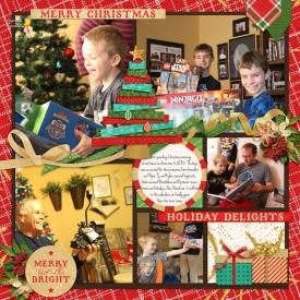 Christmas-jcd-STH-vl1-tp1-sh.jpg