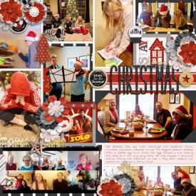 Christmas2020web.jpg