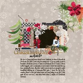 ChristmasEve-MiracleRS.jpg