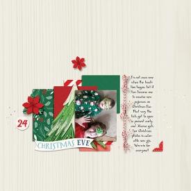 ChristmasPJs2016Web.jpg