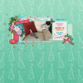 ChristmasShark_SSD.jpg