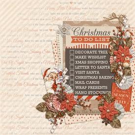 ChristmasTodoList1.jpg