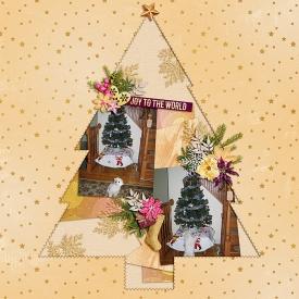 ChristmasTree_SSD.jpg