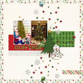 ChristmasTreeweb1.jpg