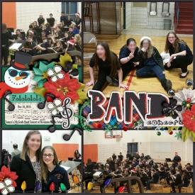 Christmas_Band_Concert_Dec_10_2015_smaller.jpg