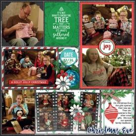 Christmas_Eve_2017_smaller.jpg