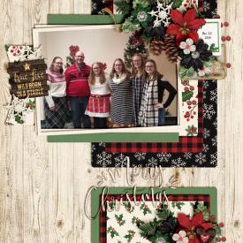 Christmas_Family_2019_smaller.jpg